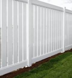 Oneida Fence - Lancaster, NY