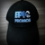 Epic Promos LLC