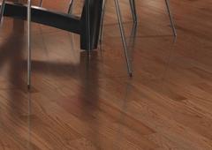 Carpet Direct Kansas City - Kansas City, MO