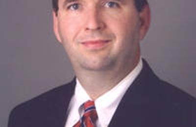 Dr. Jesse E Adams III, MD - Louisville, KY