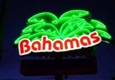 Bahamas Lounge - Stevens Point, WI