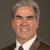 Allstate Insurance: Rene Rodriguez