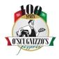 O'Scugnizzo's Pizzeria - Utica, NY