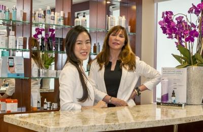 Bay Area Cosmetic Dermatology - San Francisco, CA