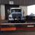 Park City Truck Equipment