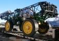 Schumacher Cargo Logistics - Houston, TX