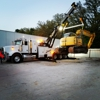 Silverstar Towing & Truck Repair