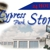 Cypress Park Storage