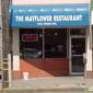 The Mayflower Restaurant - San Francisco, CA
