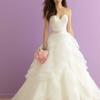 Agape Lifestyle Bridals