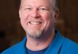 St. Luke Lutheran Church - Ann Arbor, MI. Jeff Greunke, Director of Worship Arts