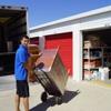 Burbank Moving & Storage Company