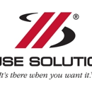 Pause Solutions