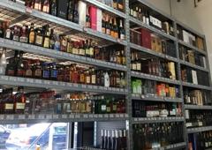 The Liquor Store.com - Brooklyn, NY