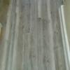 Caesar's Wood Floors