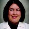 Dr. Jeffrey O Cohen, MD