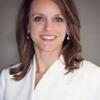 Edward Jones - Financial Advisor: Amy L Hollister