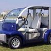 South OC Golf Cart Repair and Rentals