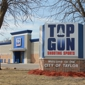 Top Gun Shooting Sports Inc - Taylor, MI