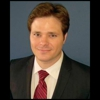 Chris Jasper - State Farm Insurance Agent
