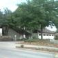 Christ Our Redeemer School - Temple Terrace, FL