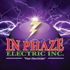In Phaze Electric