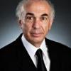 Dr. Daniel Einhorn, DO