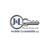 J & L Mobile Locksmith LLC