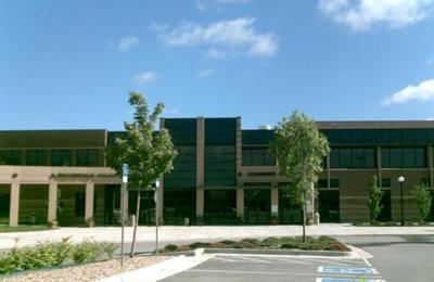 Broomfield County Court - Broomfield, CO