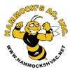 Hammock's AC Inc.