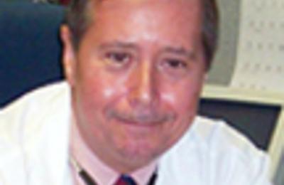 Alcuri Steven Dr - Frederick, MD