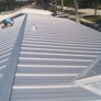 Bright Roofing - Port Saint Lucie, FL