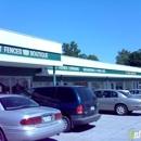 Chin Land Store