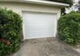 Local Garage Door Pros Tampa - Tampa, FL
