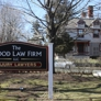 The Flood Law Firm - Middletown, CT