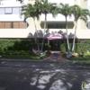 Coral Way Tower Condominiums