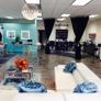 D & M Salon & Spa - El Paso, TX
