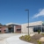 CHI Health Clinic