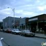 Beanstalk Toy Shop