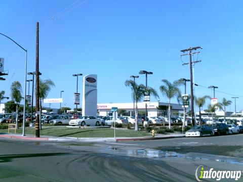Kearny Mesa Toyota >> Kearny Mesa Toyota 4910 Kearny Mesa Rd San Diego Ca 92111 Yp Com