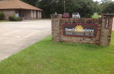 Wheeler Family Dentistry - Gulfport, MS
