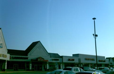 Dutch Liquors Inc - Parkville, MD