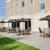 Holiday Inn Express & Suites Charleston Arpt-Conv Ctr Area