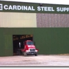 Cardinal Steel Supply Inc