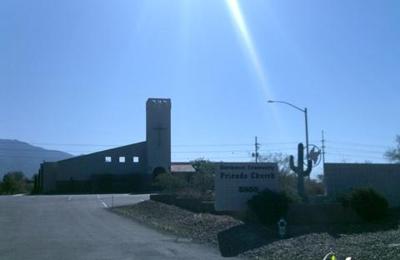 Northwest Community Friends - Tucson, AZ