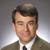 Dr. Mark D. Moers, MD