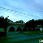 Funeraria Del Angel Trevino Funeral Home - San Antonio, TX
