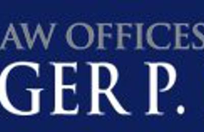 Roger P Foley Law Office PA - West Palm Beach, FL