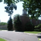 First Presbyterian Church - Birmingham, MI