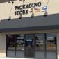 The Packaging Store - Salt Lake City, UT